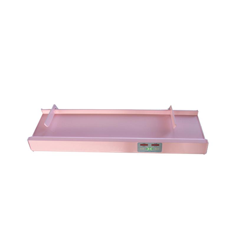 盛苑SHENGYUAN 婴儿秤 HGM-3001(带打印功能)