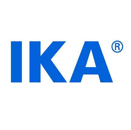 仪科 IKA
