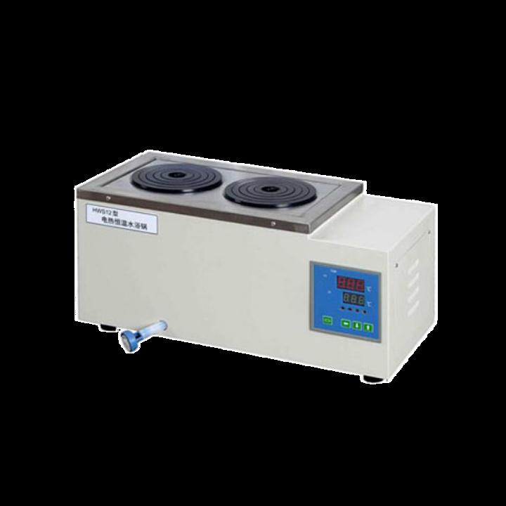 一恒YIHENG  电热恒温水浴锅  HWS-12基本信息