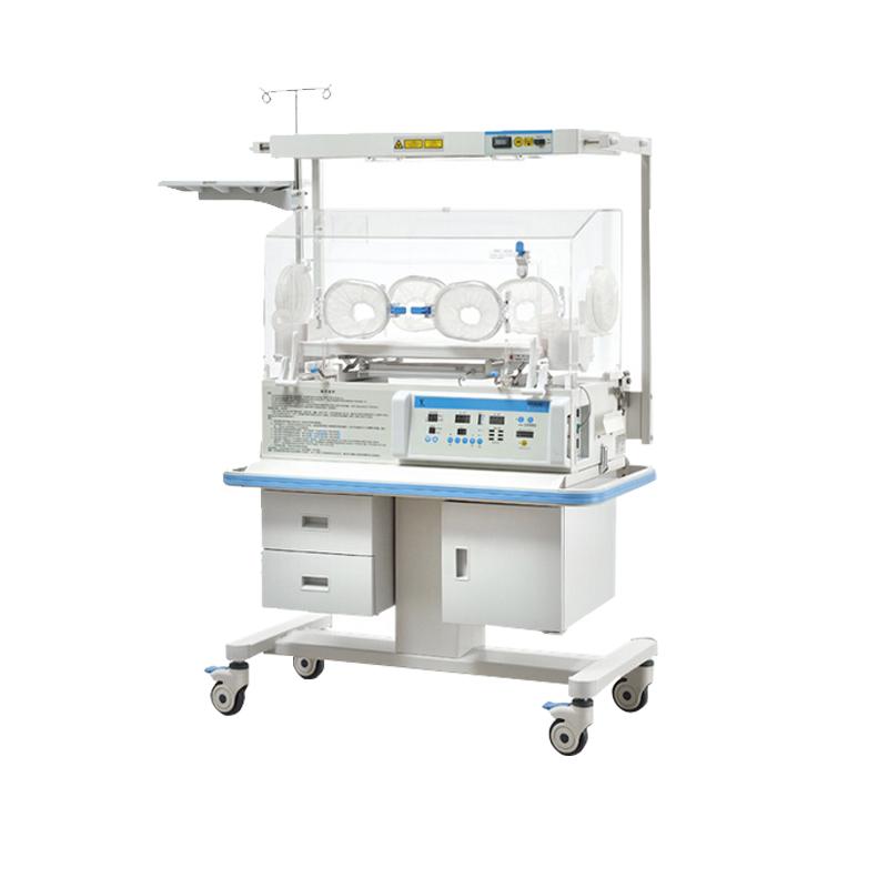 戴维医疗 婴儿培养箱 YP-90AC