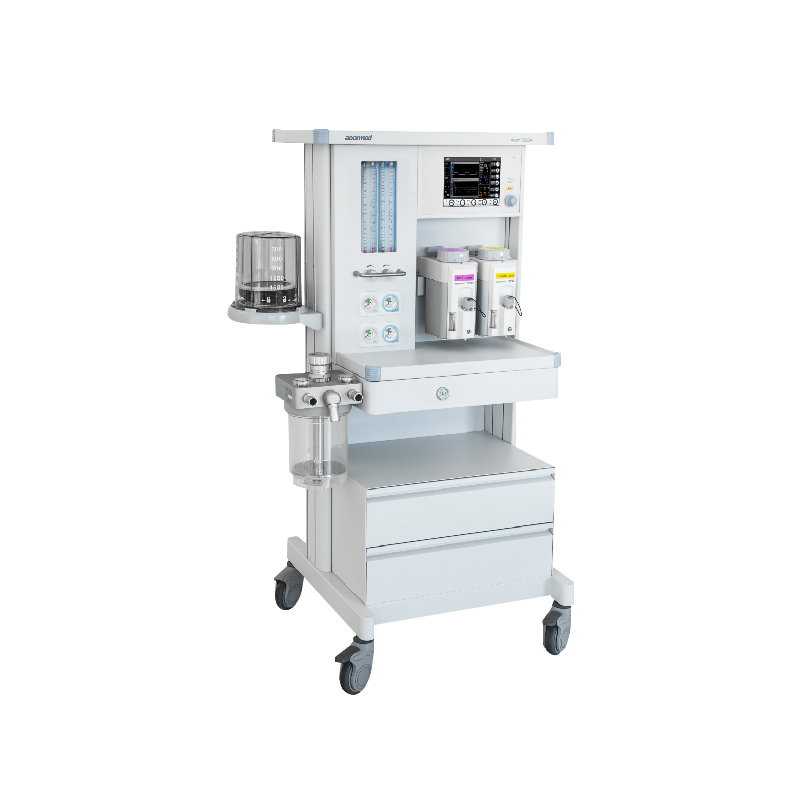 Aeonmed谊安 麻醉机 Aeon7200A(七氟醚)