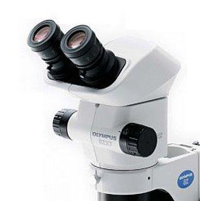 奥林巴斯 OLYMPUS 临床级体视显微镜 SZ61TRC-SET(三目)产品细节