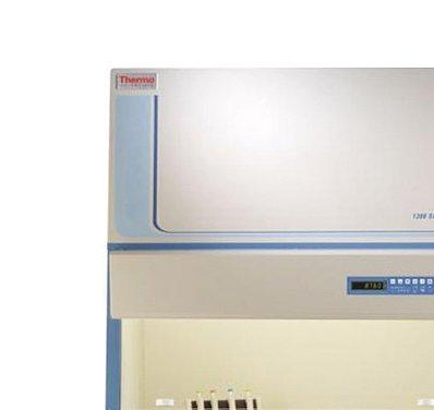 赛默飞世尔 Thermo  生物安全柜 1374产品优势
