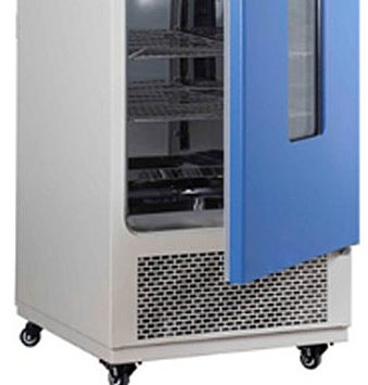 上海一恒 生化培养箱 LRH-150产品优势