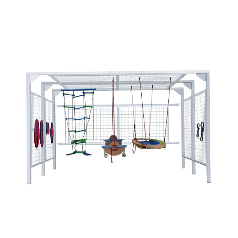 人来康复 儿童用悬吊训练系统 RLMC102