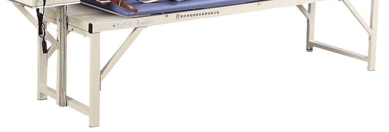 钱璟微电脑牵引治疗仪(备注:腰牵)T-TQY-03产品优势