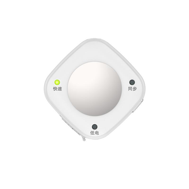 美的连 MedLinket 动态心电记录仪 ECG01010104