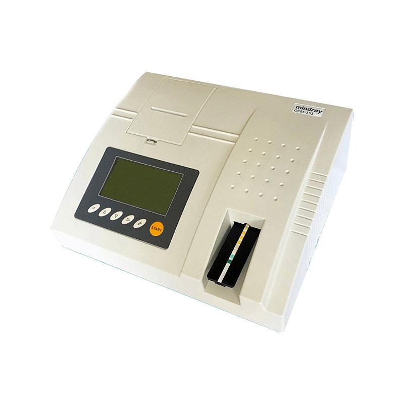 迈瑞Mindray 尿液分析仪 OPM-151