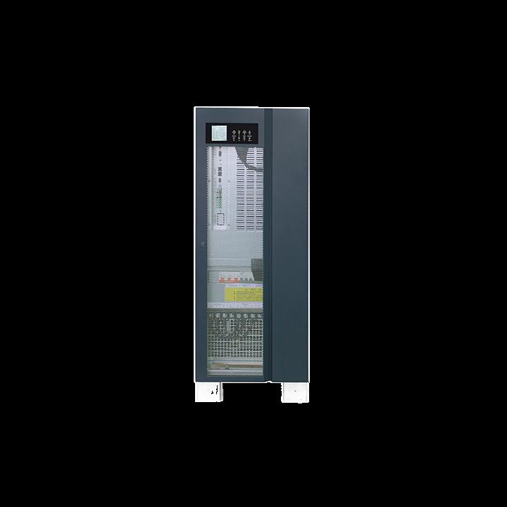 超特   UPS不间断电源    SU-H3360S基本信息