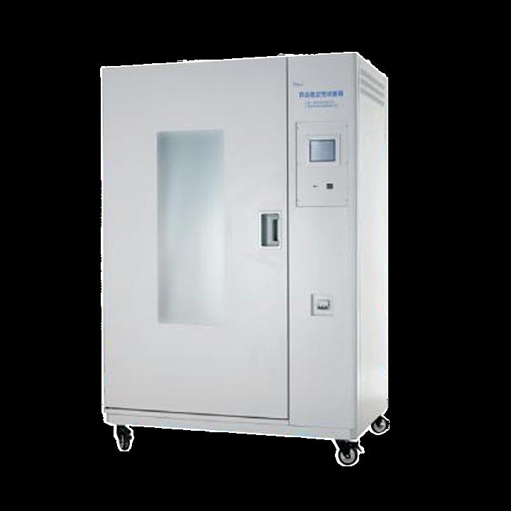 一恒YIHENG  药品稳定性试验箱 (大型) LHH-1500SDP基本信息