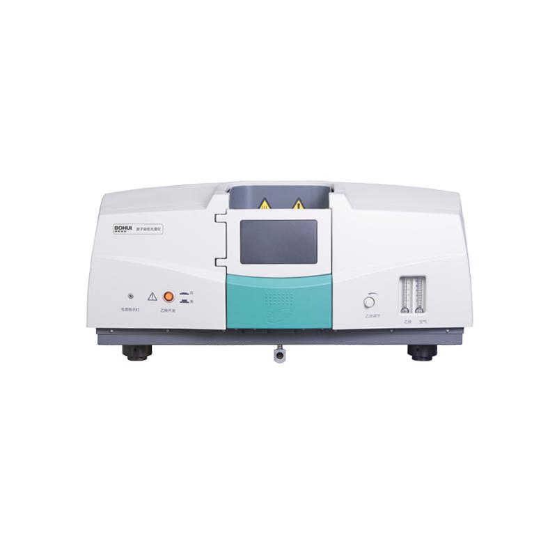 博晖 原子吸收光谱仪  BH5500S