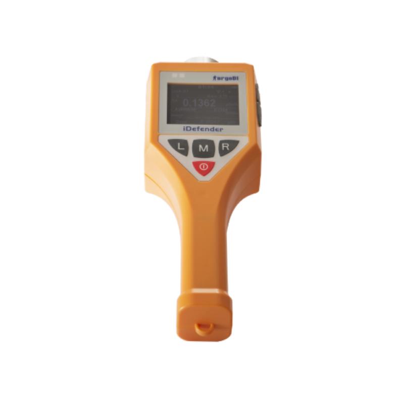 聚创环保 环境级辐射巡检仪  JC-FS3001