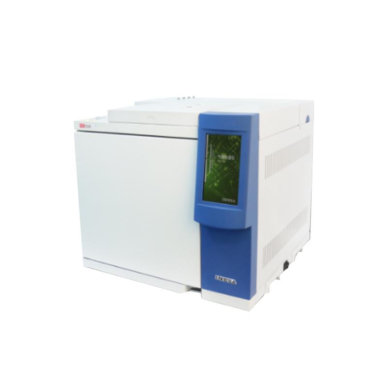 仪电物光INESA  气相色谱仪    GC112A