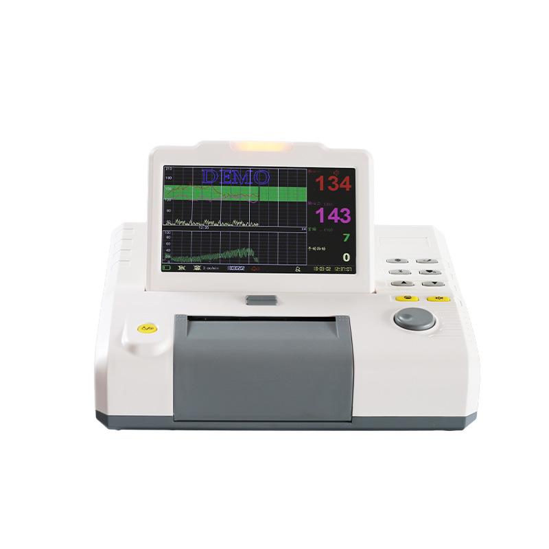 艾瑞康Aricon 胎儿监护仪 FM-3A(触摸屏)