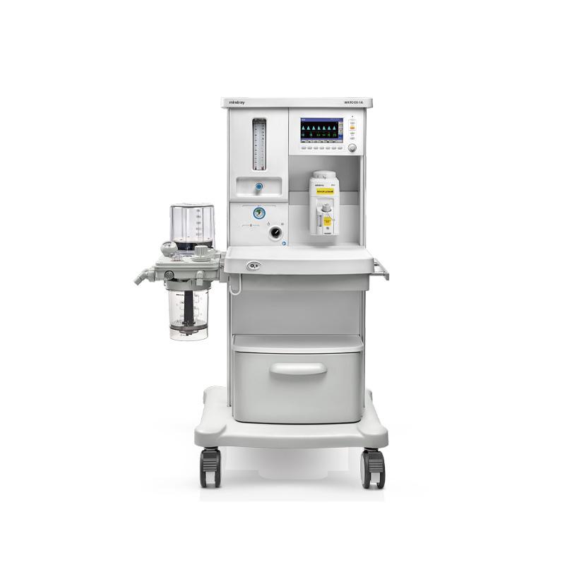 迈瑞Mindray 麻醉机 WATO EX-1A