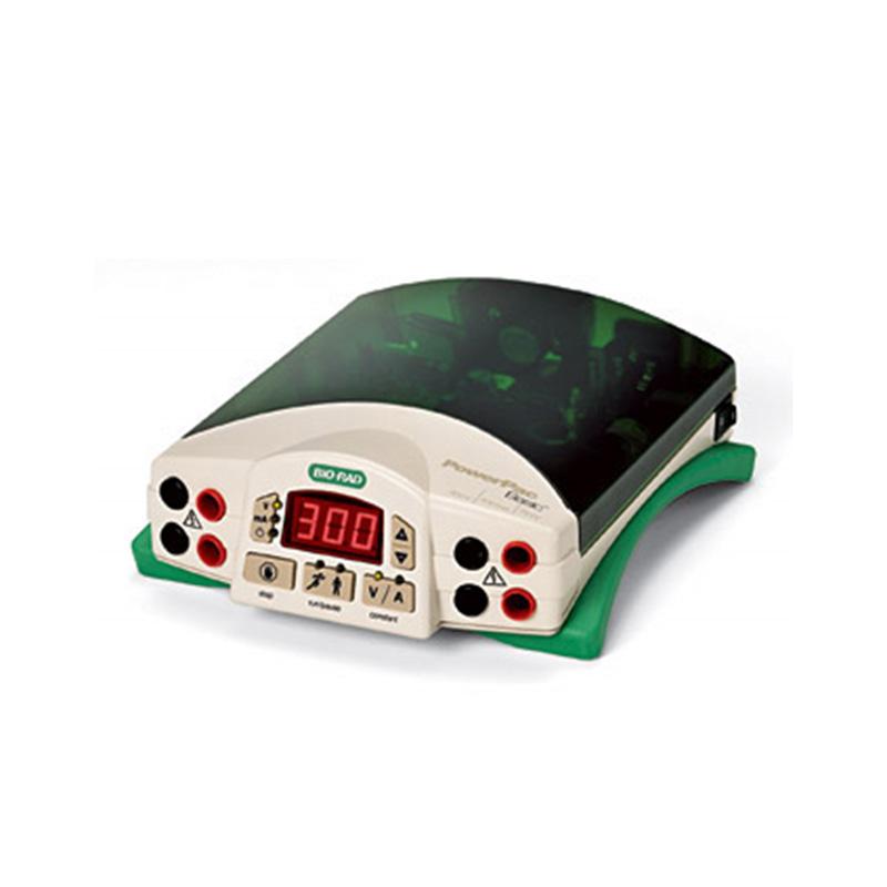 伯乐 Bio-Rad Sub-Cell® GT 电泳槽 1704402