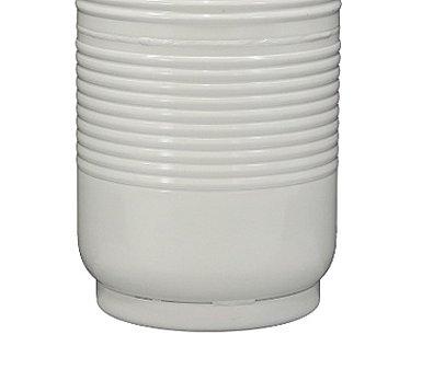 金凤 小容积大口径液氮生物容器  YDS-13-125优等品产品优势