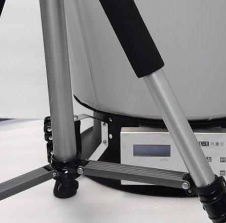 苏信净化  风量仪  FL-1产品优势