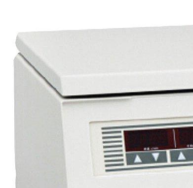北京白洋 医用离心机 BY-120C型产品优势