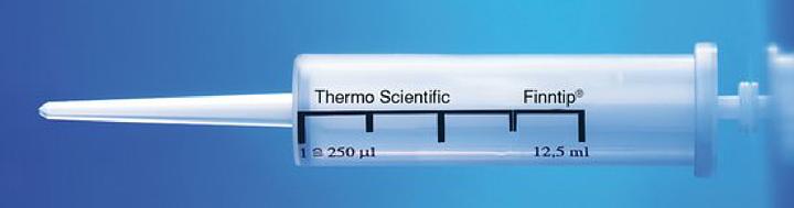 赛默飞世尔 Thermo 连续式管嘴(非灭菌)1.25ml  9404180产品细节