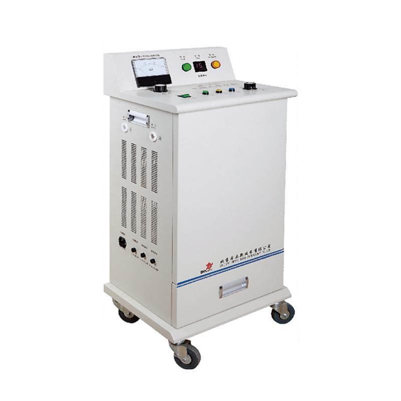 奔奥Benao 超短波电疗机 BA-CD-I