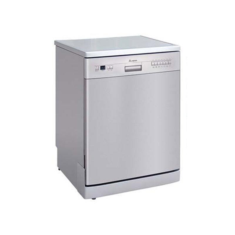 黑马HEMA 自动洗瓶机WM162