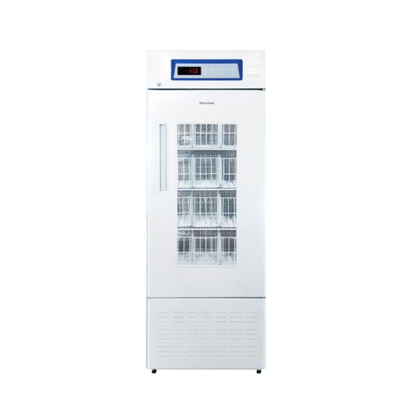 海信Hisense  血液箱 HBC-4L160