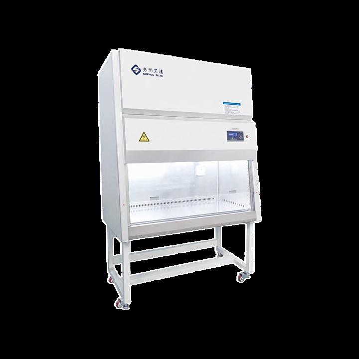 苏洁净化 生物安全柜 BSC-1600IIA2基本信息